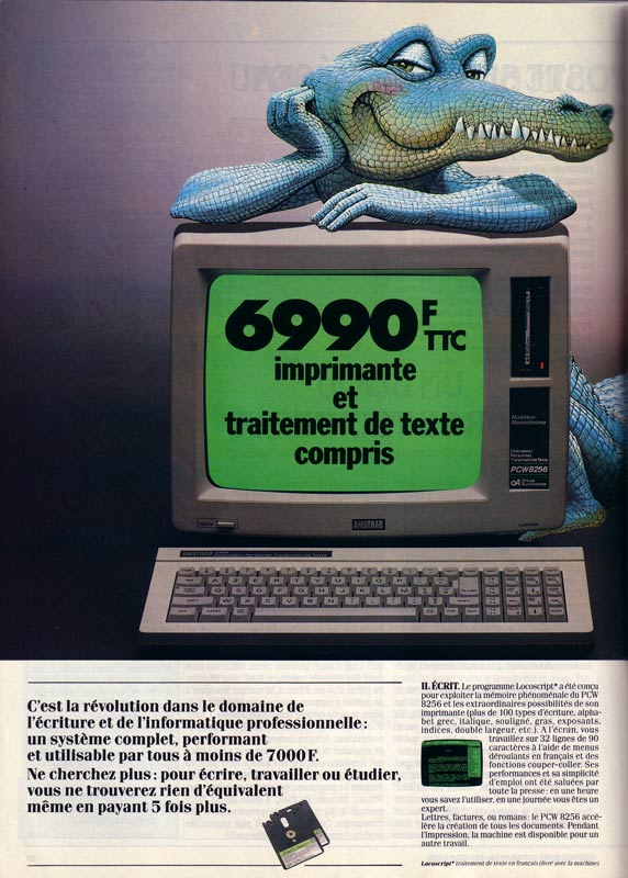 http://www.museo8bits.com/anuncios/Amstrad-pcw-page-1.jpg