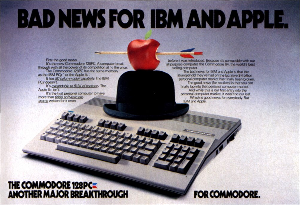 C128PC_85.jpg