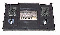 """ARCADIA 2001: """"Uno de los sistemas más clonados..."""" Leisure"""