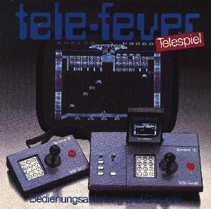 """ARCADIA 2001: """"Uno de los sistemas más clonados..."""" Telef13"""